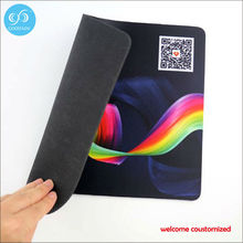 New arrival quality New Pet Dog Mat/Durable business gift Comfy EVA mouse Pad free shipping