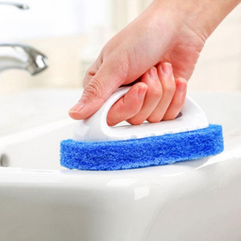 1pc-Cleaning-Tool-Handle-Cleaning-Brushes-Magic-Sponge-Tiles-Brush-for-Bathroom-Window-Lampblack-Machine (1)