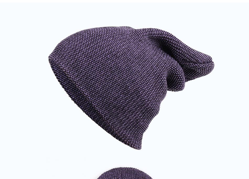 hat female MZ6014 PC (11)