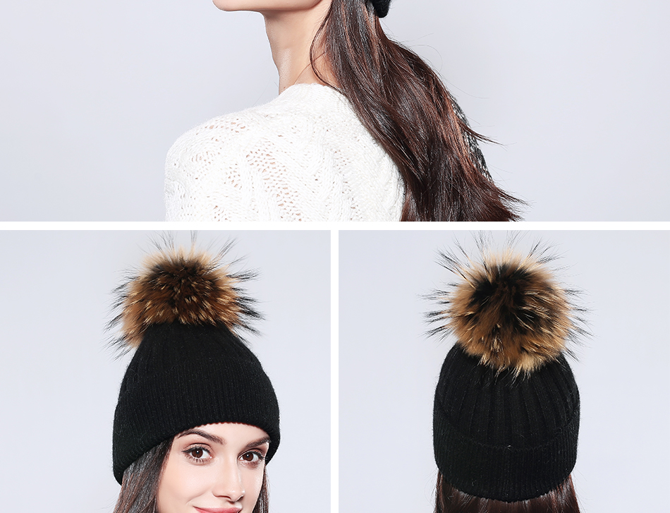 women's winter hats MZ750 (10)