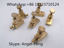 High quality ,Brass siphon air atomizer nozzle,air atomizing water spray nozzle, air atomizing nozzle,mist nozzle