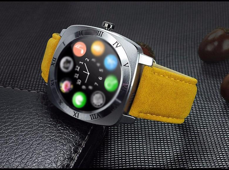 E1397 X3 Bluetooth Smart Watch (22)