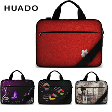 13.3 15.6 17 17.3 inch Laptop bag for hp lenovo sony dell  computer bag for macbook air/pro 13 15 case
