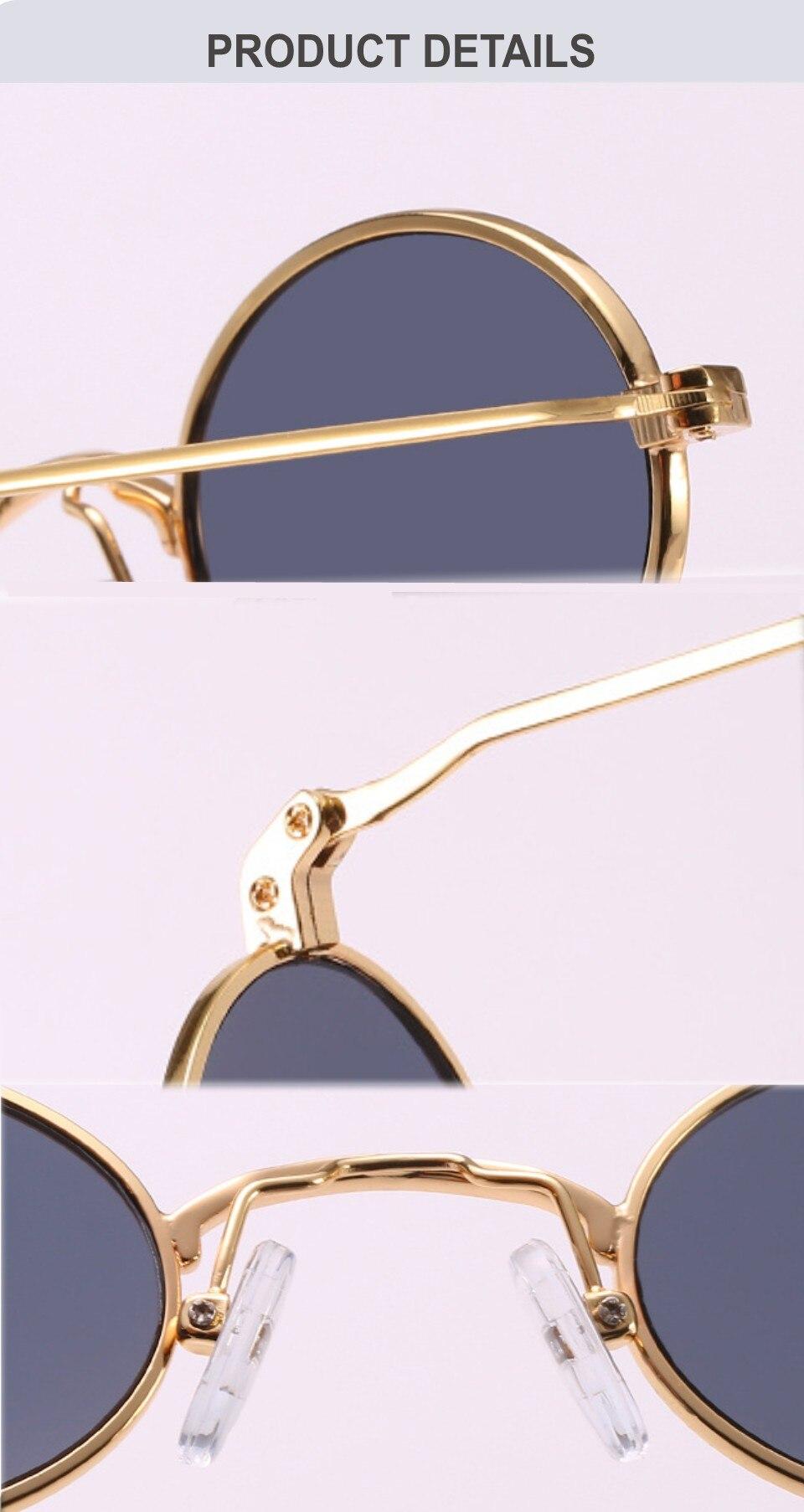 tinted sunglasses (13)