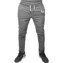 Fashion Men Pants Casual Sweatpants Clothing Trousers Baggy Hip Hop Harem Pant Mens Joggers Skinny Sweatpants Pantalones Hombre