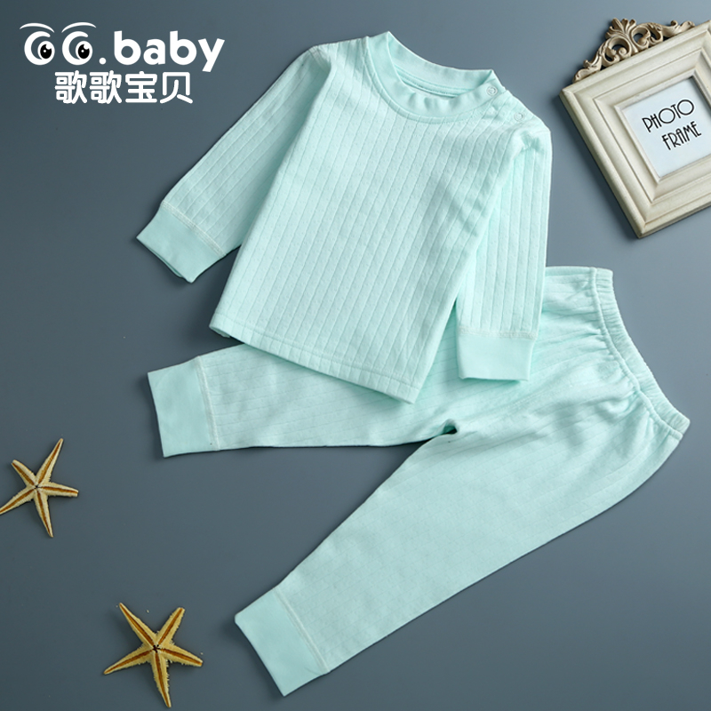 Solid Newborn Baby Girl Fashion Clothes Set Spring Infant Baby Boy Brand Clothing Suit Set Roupas Infantil Menino Baby Tracksuit<br><br>Aliexpress