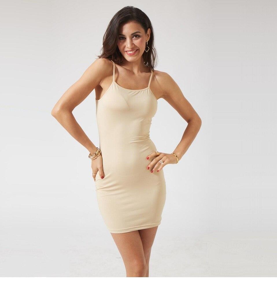 women Strap dress (5)