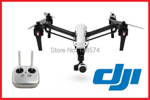 NEW DJI Inspire 1 deformed four-rotor single remote control shooting with gopro / 4K HD rc drone quadcopter