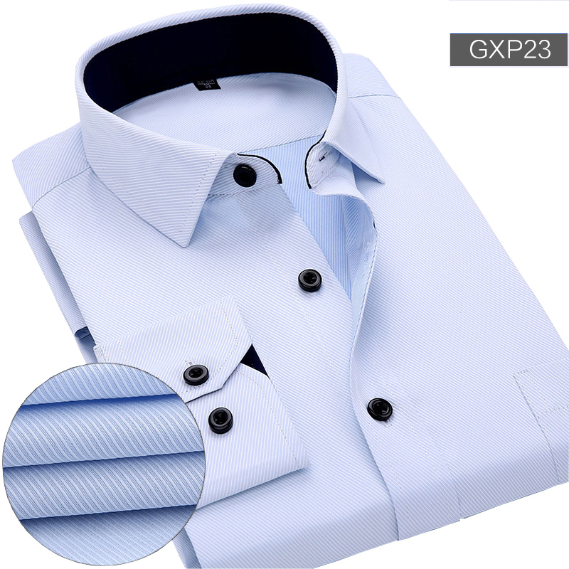 GXP23