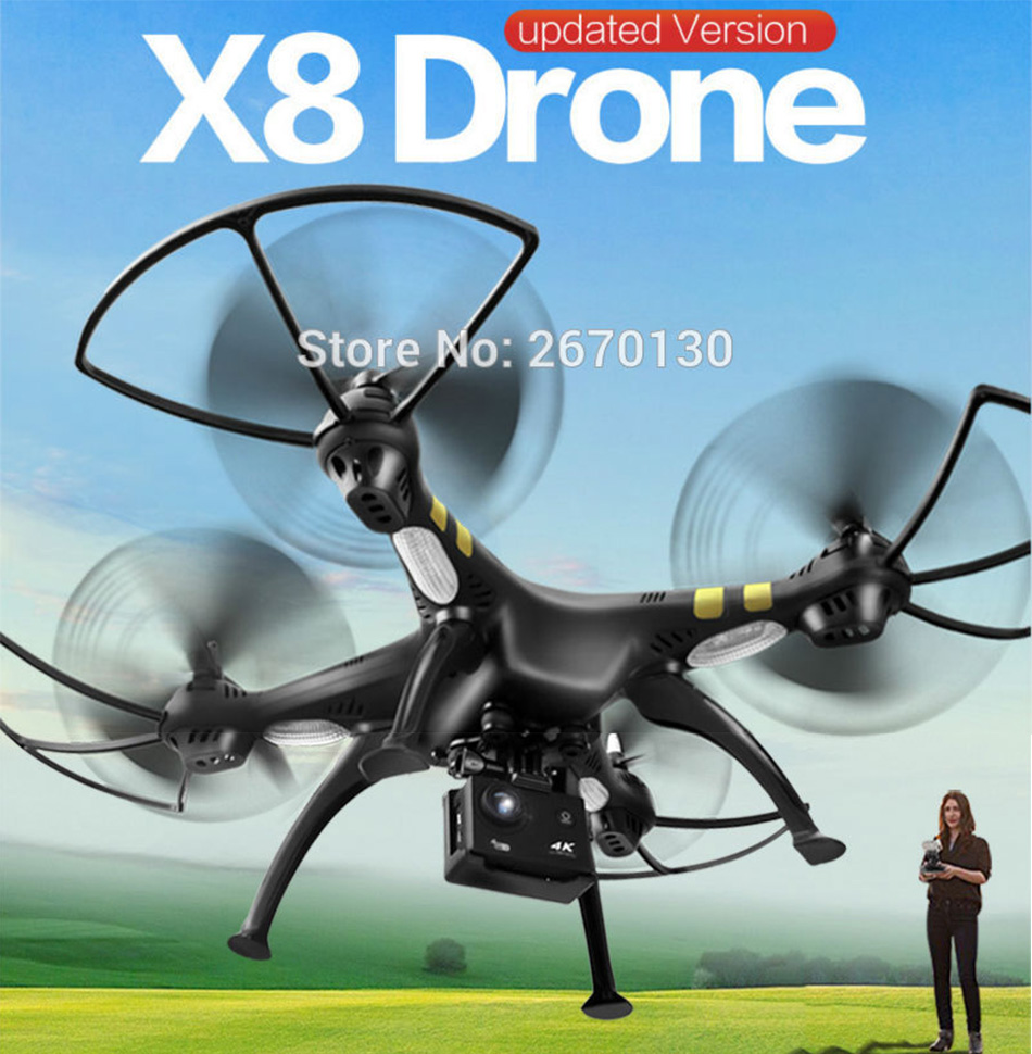 Adult Toys sport RC Quadcopter X8AMG GPS Real-Time RC Helicopter Brushless motor Drone With Camera HD 4K 1600W FPV wifi hand 3