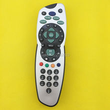 Universal Rev.9 Software IC Version Code Multi-functional Television TV Remote Controller Replacement for Sky Plus HD Box Manual