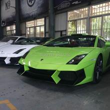 Buy Lamborghini Gallardo And Get Free Shipping On Aliexpress Com