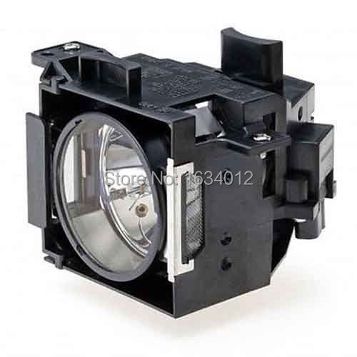 Hally&amp;Son Free shipping 180 DAYS WARRANTY projector lamp ELPLP45/ V13H010L45 for  EMP-6110 PROJECTOR<br>