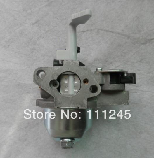 CARBURETOR FLOAT TYPE  FOR HONDA GX100 2.8HP  FREE POSTAGE MOWER EU1000I GENERATOR CARBURETTOR P/N 16100-Z0D-003<br>