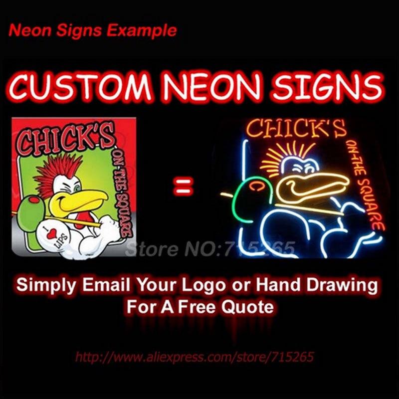neon bulb sign 4