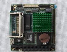 PCC-3568 industrial motherboard PC/104 working DHL EMS free shipping