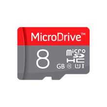 Micro Drive NEW hot Version Micro SD Card TF Card 4GB 8GB 16GB 32GB 64GB memory card usb micosd card for moblie phone MP3