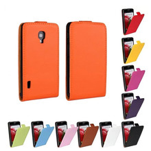 Buy Vertical Flip Case LG Optimus L7 II P710 Cover Leather Slim Phone Bag Fundas Coque Etui LG Optimus L7 II Hoesje Capinha for $3.47 in AliExpress store