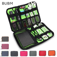 "New Brand BUBM Case For ipad Air Pro 9.7"",Storage Bag For Ipad mini Tablet 7.9"", Pouch for 7"",9"" Tablet, Free Drop Ship(China)"