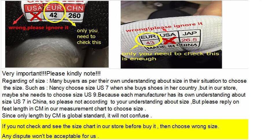 UNN Unisex Running Shoes Men New Style Breathable Mesh Sneakers Men Light Sport Outdoor Women Shoes Black Size EU 35-44 2