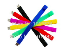 Real capacity pendriveping Promotional USB Flash Drive  Wristband The Players USB Drive  Gift Items pendriveping S363