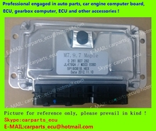 For GEELY  car engine computer board/ECU/ Electronic Control Unit/Car PC/ 0261B07282 JL479QA /driving computer