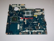 MBN7602001 LA-4854P For Acer Emachines E527 E727 5732 Laptop Motherboard INTEL GL40 DDR3 Working Perfect