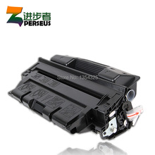 PZ-27A Compatible Cartridges For HP 4000 4000N 4050 4050N Toner Cartridge 4000T 4000TN 4050TN 4050T C4127A 27A Grade A+