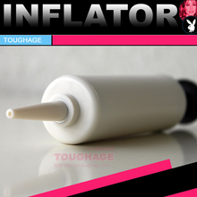 TOUGHAGE Manual inflator for toughage Inflatable sex love cushion sofa cushion sex machine for men adult sex toys for women(China)