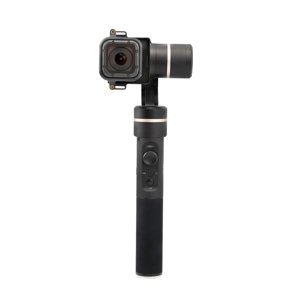Feiyu-Clip-Mount-Plate-Adapter-Connector-for-Feiyu-G5-Connects-Gopro-Hero-4-5-Session