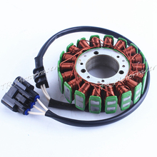 Buy Yamaha YZF R1 2002 2003 Motorcycle Magneto Engine Stator Generator Coil Copper Hot Motor Accessories YZF-R1 for $53.41 in AliExpress store
