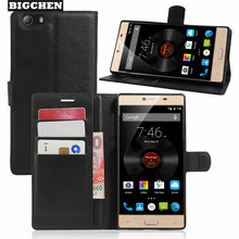 Buy Hot Selling Elephone M2 Case Wallet Style PU Leather Case Elephone M2 5.5inches Stand Function Card Holder for $3.39 in AliExpress store