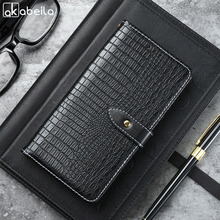 Buy AKABEILA Retro PU Leather Case Elephone P8 Mini Case FLip Wallet Cases Elephone P8 Mini Cover Coque Card Slot P8Mini for $5.64 in AliExpress store