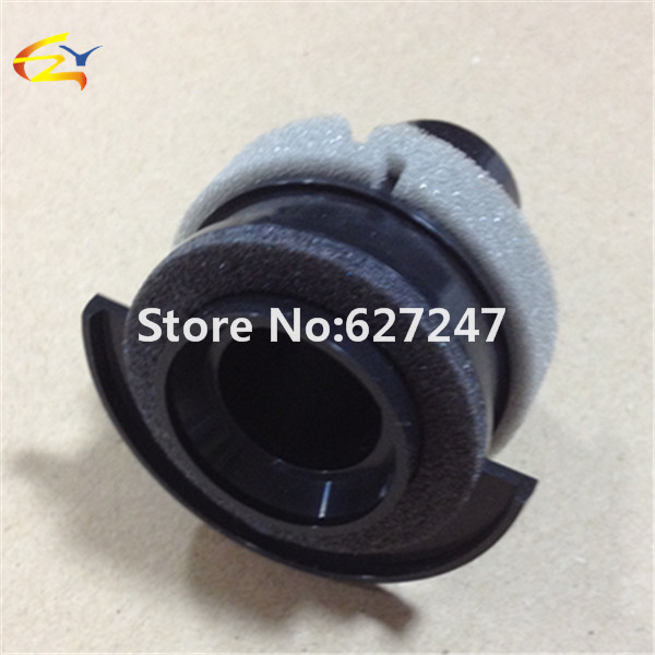 A2933227 AF1055 AF1060 AF1075 AF2051 AF2060 AF2075 AF551 AF700 AP900 MP7500 Copier Toner Slider  for Ricoh<br><br>Aliexpress