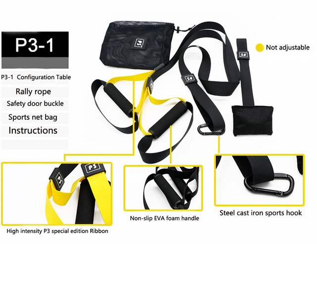Hot-High-Quality-Resistance-Bands-Hanging-Training-Straps-P3-Crossfit-Workout-Sport-Home-Fitness-Equipment-Strength.jpg_640x640