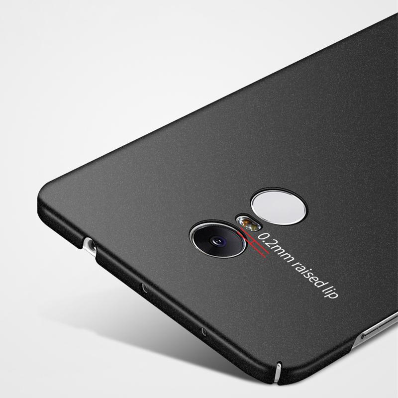 for-Xiaomi-Redmi-Note-4X-Case-for-Redmi-Note-4-Pro-Cover-Msvii-Luxury-Thin-360 (1)