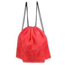 Beach Bag Shoes Waterproof Swimming Bags 4colors Laundry Shoe Travel Pouch Tote Drawstring Organizer Backpack(China)