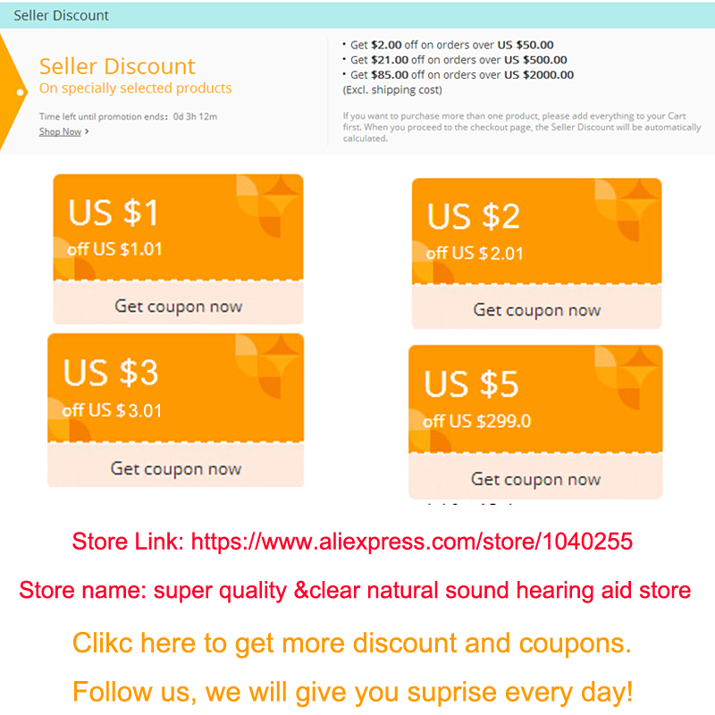 coupons-1