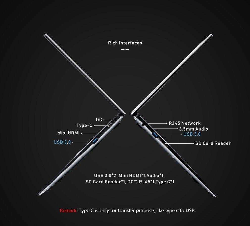 X5-i7-7