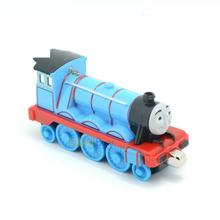 Learning Curve diecast Thomas the Train Engine --# 36 GORDON free shipping(China)