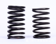 Buy furniture coil compression spring for chairs