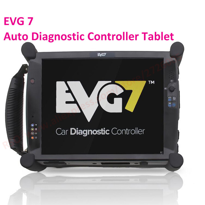 Evg7 With C4-06