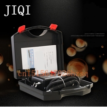 JIQI High temperature pressure steam cleaner handheld machine for fanmily,kitchen hepler Disinfector Sterilization 1800W