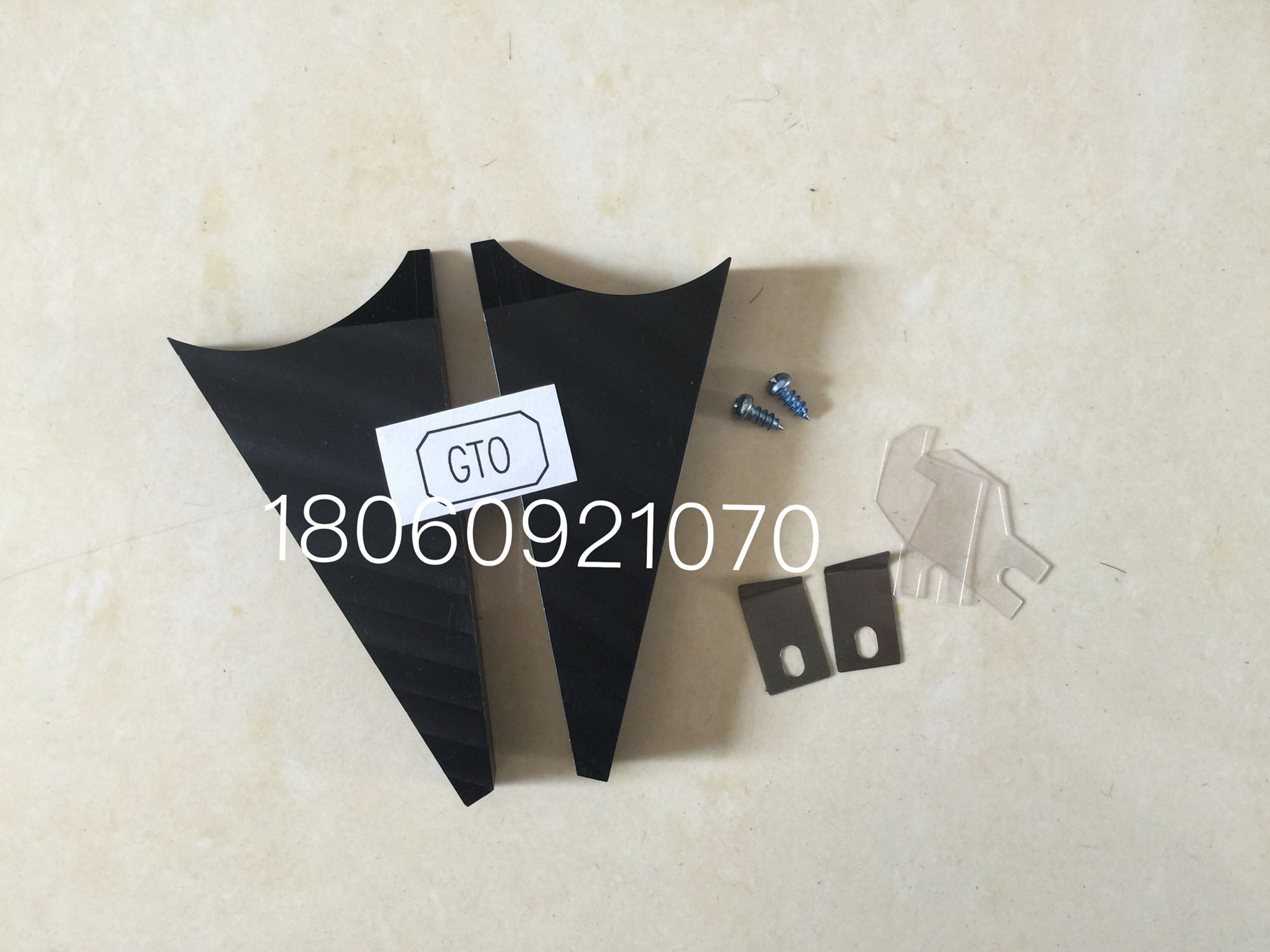 heidelberg for gto52 gto46 plate tank buffer-type hyde for printing machine<br><br>Aliexpress