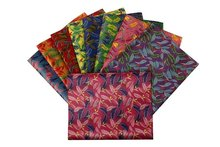 African Sego HeadTie multicolor 2piece African HeadTies Sego Gele Head Tie fabric high quality African Head wraps LR
