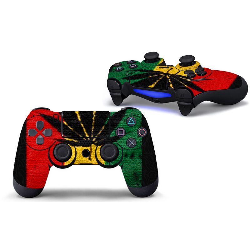ZY-PS4CON-0275