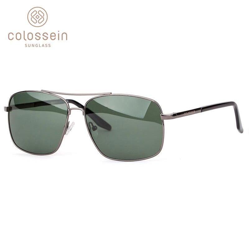 c6afa83edfc Buy polaris glasses and get free shipping on AliExpress.com