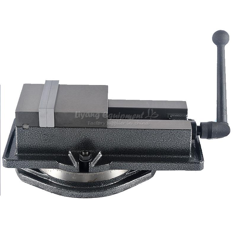 angle fixed clamp (1)
