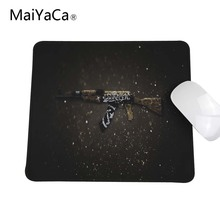 11 Pieces CS Mouse Mat for E-sport Games Brand CS GO Mouse Pad Counter Strike print pad Size
