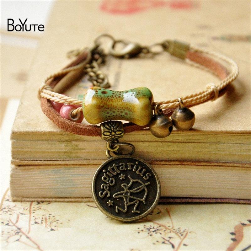 zodiac bracelet (9)